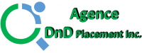 Agence DnD Placement inc.
