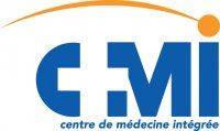 Emplois chez Centre de Médecine Intégrée