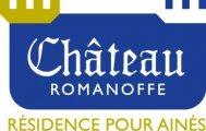 Château Romanoffe