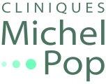 Emplois chez Cliniques Michel Pop