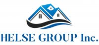 logo Helse Group Inc.