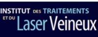 Emplois chez Institut des Traitements et Laser Veineux