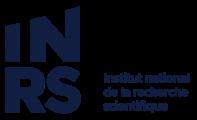 logo Institut national de la recherche scientifique (INRS)