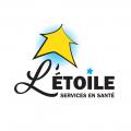 Emplois chez L'Étoile Services en Santé