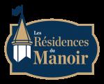 Emplois chez Les résidences du Manoir