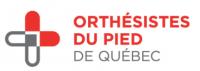 Emplois chez Les Orthésistes du pied de Québec