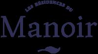 Emplois chez Les Résidences du Manoir Sainte-Adèle Inc.