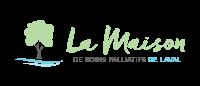 Emplois chez Maison de Soins Palliatifs de Laval