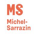 Emplois chez Maison Michel-Sarrazin
