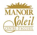 Manoir Soleil
