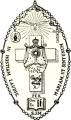 Emplois chez Monastère des Servantes de Jésus-Marie