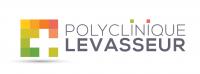 Emplois chez Polyclinique Levasseur