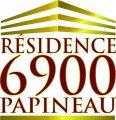 Emplois chez Résidence 6900 Papineau
