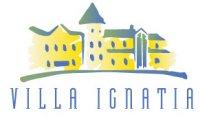 Emplois chez Villa ignatia
